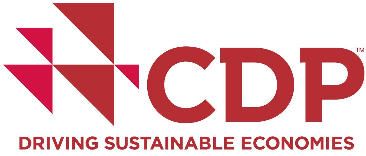 CDP_logo_RGB_March2013