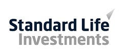 Standard Life Investments Logo CROPPED