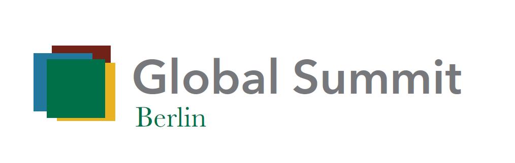 global-logo-002