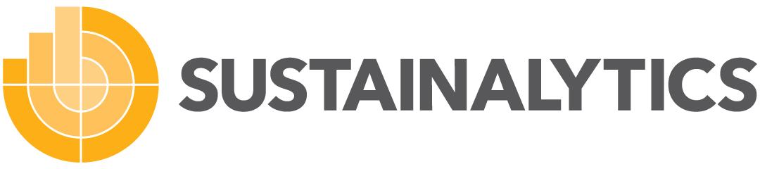 Sustainalytics logo NEW 2014