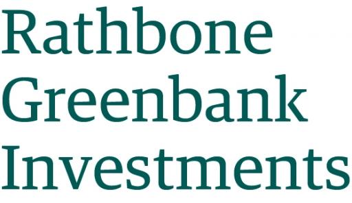 rathbone-greenbank