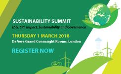 245x150-sustainabilitysummit-registernow