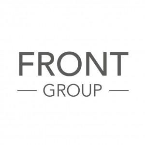 logo_frontgroup