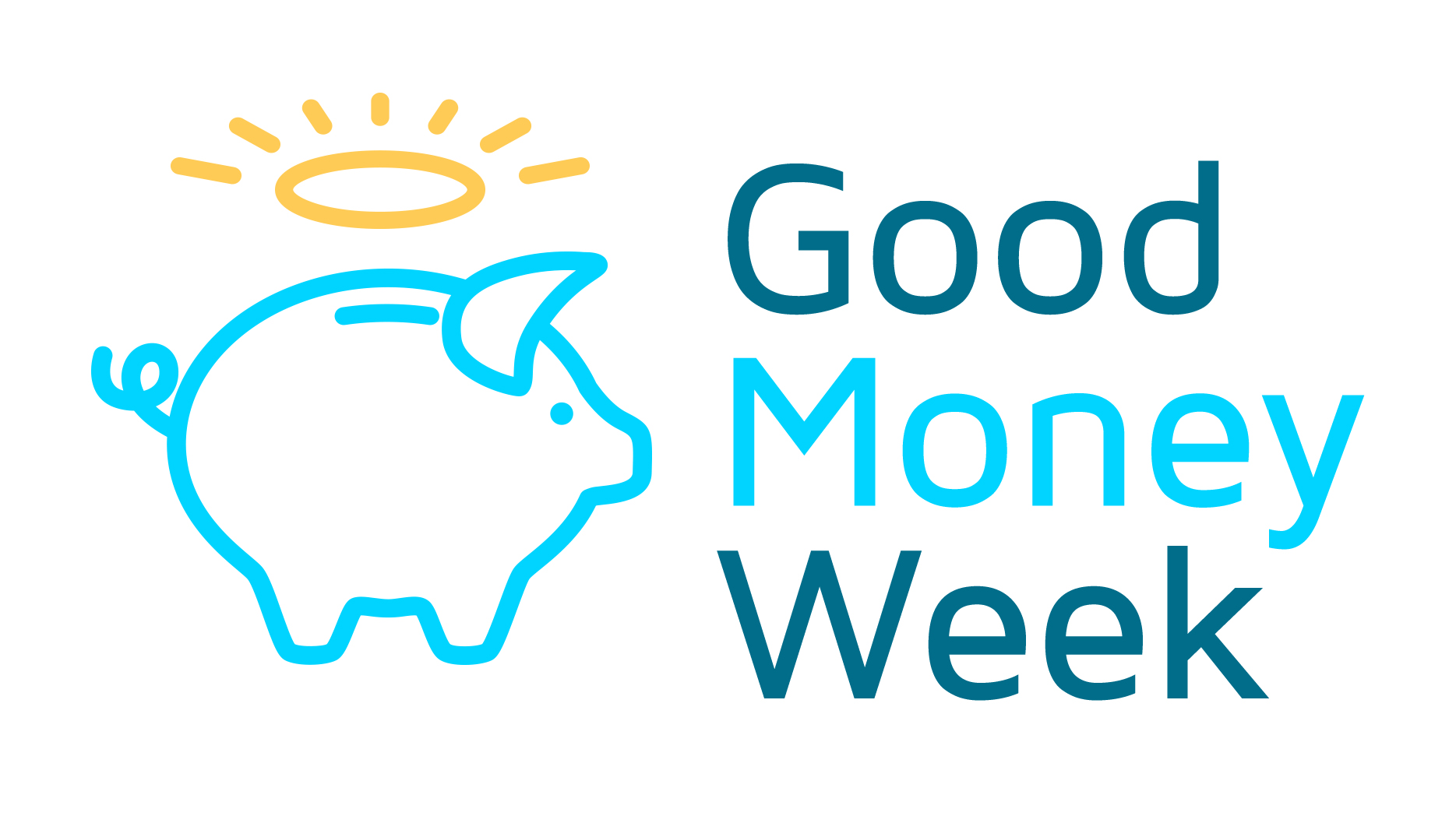 Good Money Week 2020 - Preview Image