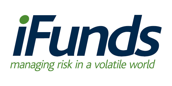 iFunds Asset Management - company logo