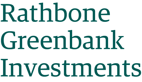 Rathbone Greenbank Investments - company logo