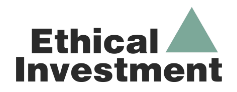 Ethical Investment Co-operative ltd, The - company logo