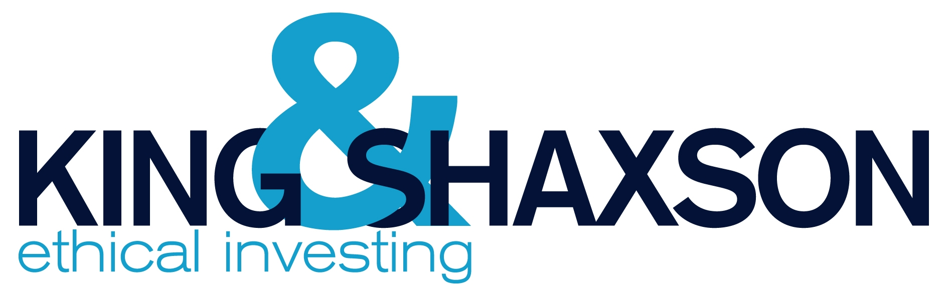 King and Shaxson - company logo