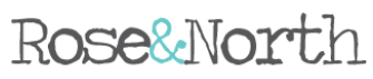 Rose and North Ltd - company logo