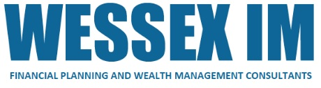 Wessex Investment Management Ltd - company logo