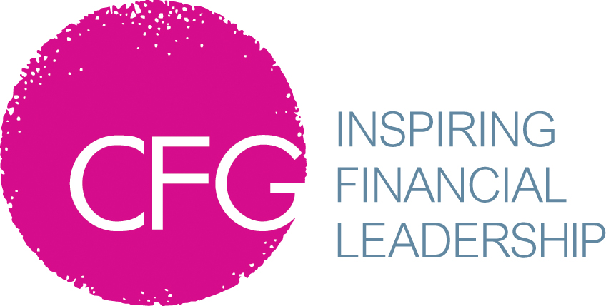 Charity Finance Group - company logo