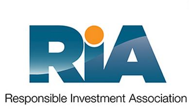 Responsible Investment Association (Canada) - company logo