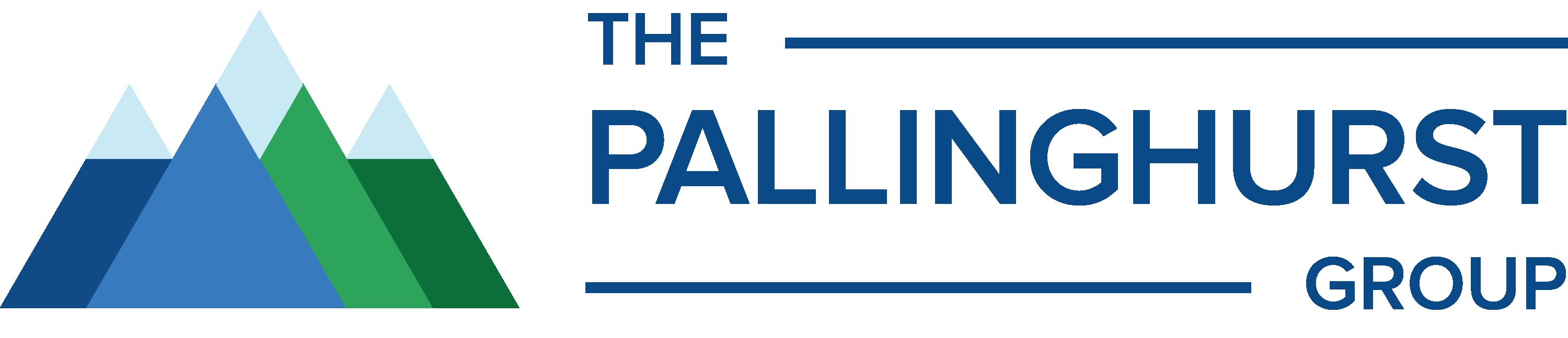 The Pallinghurst Group - company logo