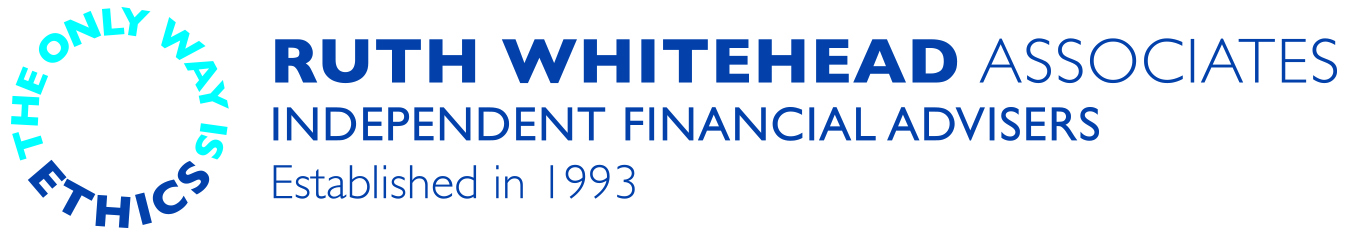 Ruth Whitehead Associates - company logo