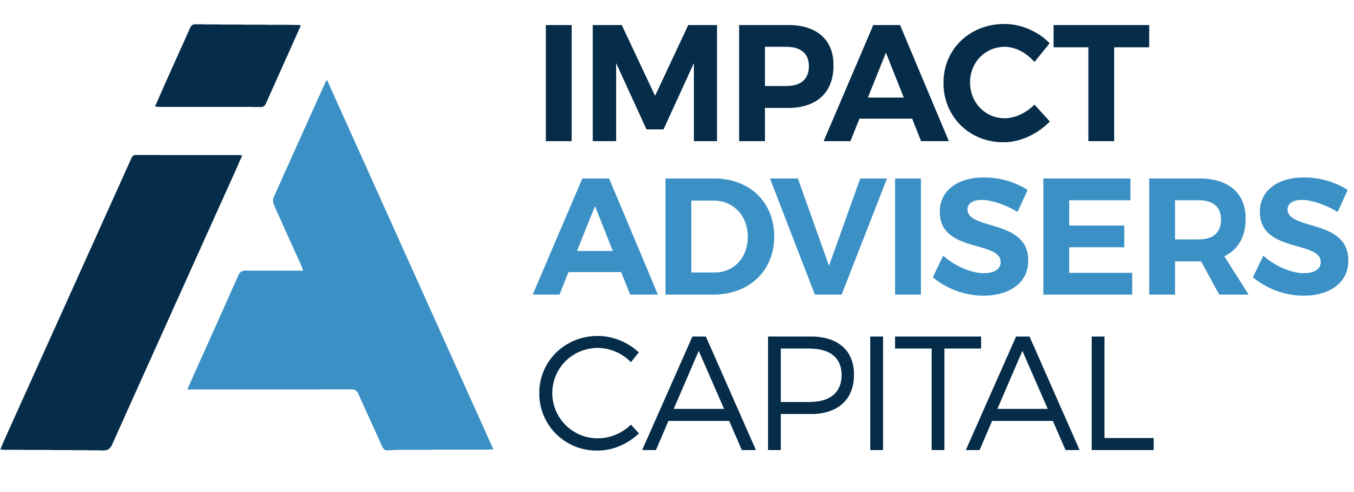 Impact Advisers Capital LLC - company logo