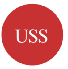 Universities Superannuation Scheme (USS) - company logo
