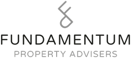 Fundamentum Property Advisers Limited - company logo