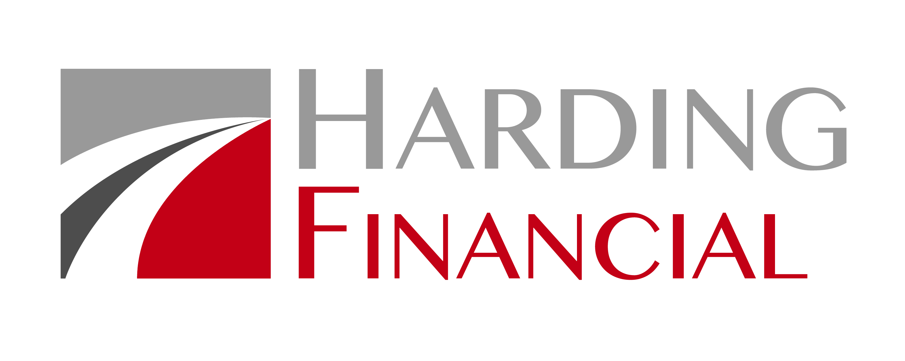 Harding Financial Ltd - company logo