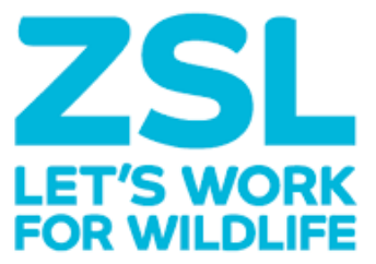Zoological Society of London - company logo