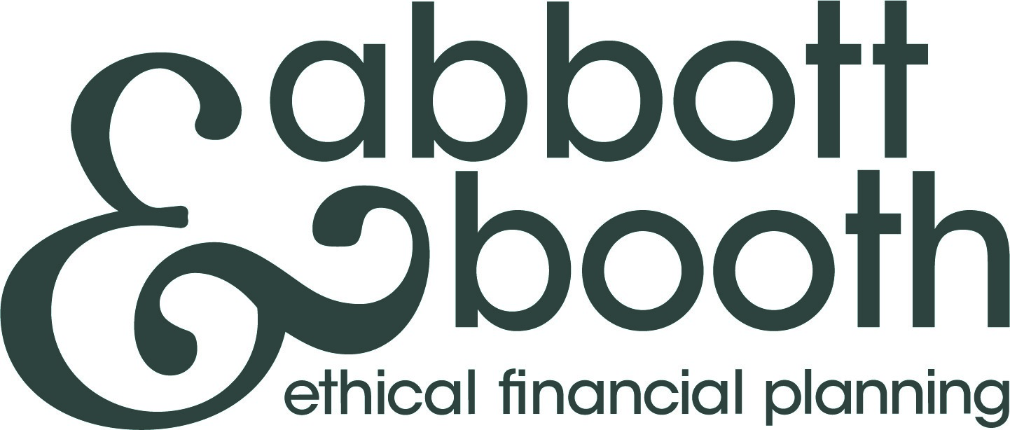 Abbott & Booth Ethical Financial Planning - company logo