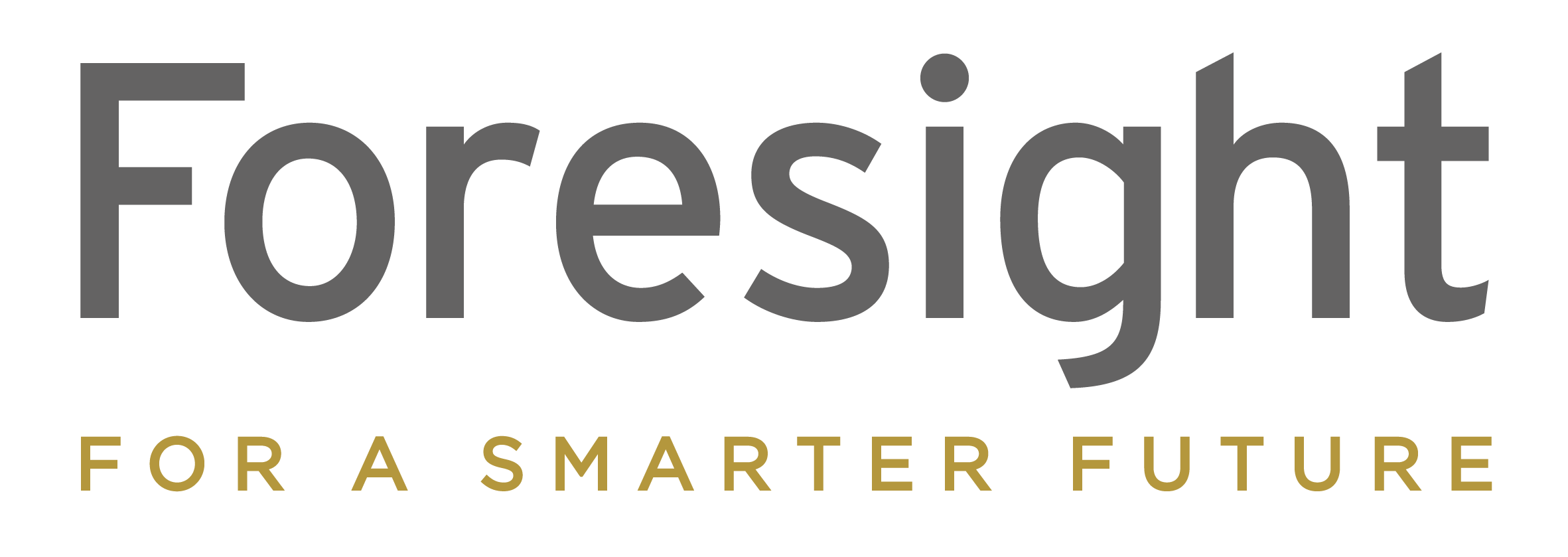 Foresight Group LLP - company logo