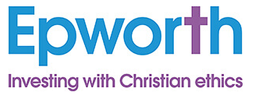 Epworth Investment Management - company logo