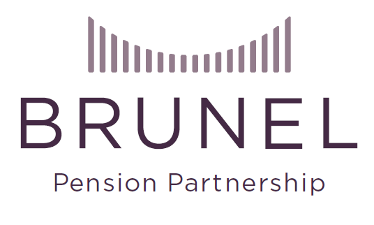 Brunel Pension Partnership Ltd - company logo