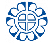 Council Of Lutheran Churches - company logo