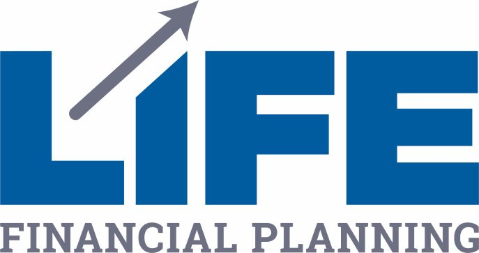 Life Financial Planning - company logo