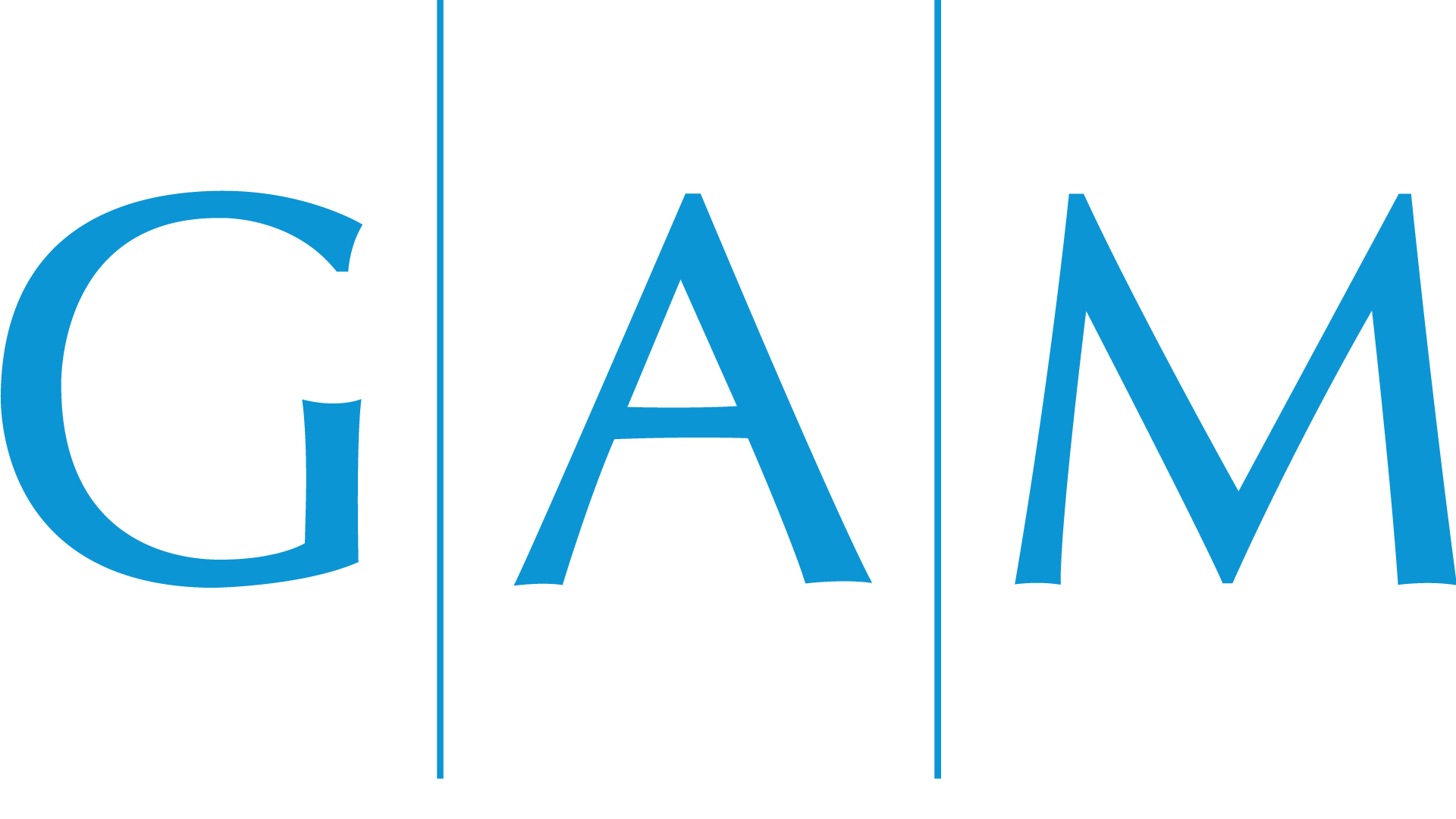 GAM UK Limited - company logo