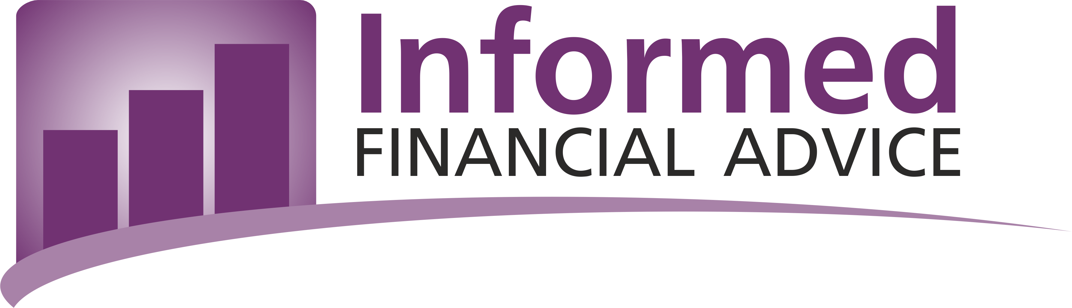 Informed Financial Advice Ltd - company logo