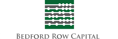 Bedford Row Capital - company logo