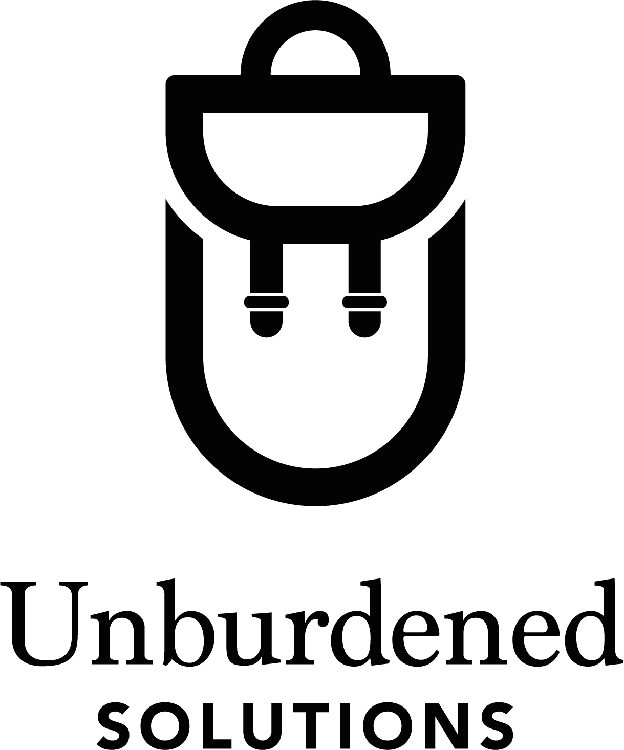 Unburdened Limited - company logo