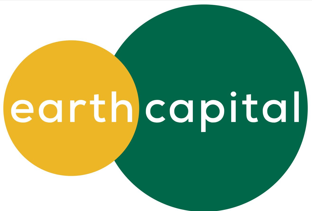 Earth Capital Ltd - company logo
