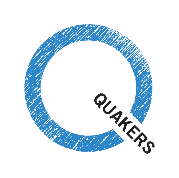 Britain Yearly Meeting of the Religious Society of Friends (Quakers) - company logo