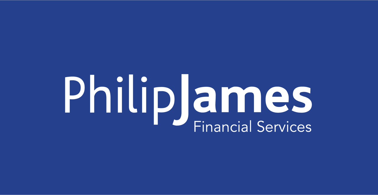 Philip James Financial Services Ltd - company logo