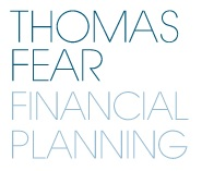 Thomas Fear Financial Planning - company logo