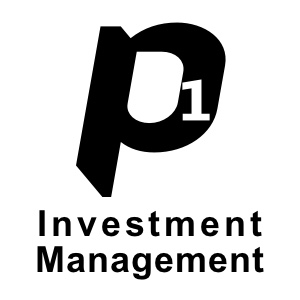 P1 Investment Management - company logo