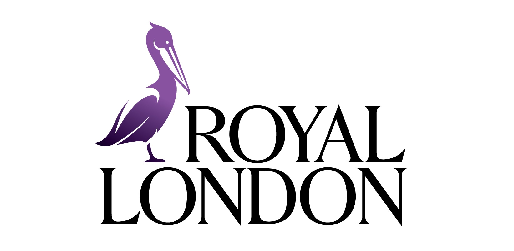 Royal London Asset Management - company logo
