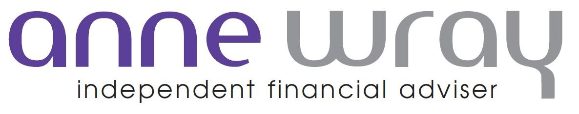 Anne Wray Independent Financial Adviser - company logo