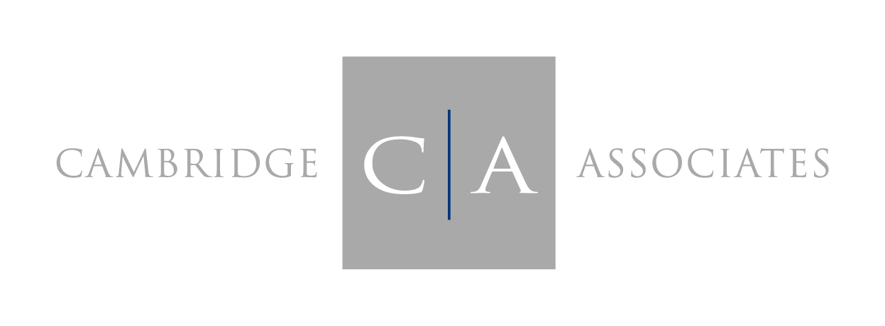Cambridge Associates - company logo
