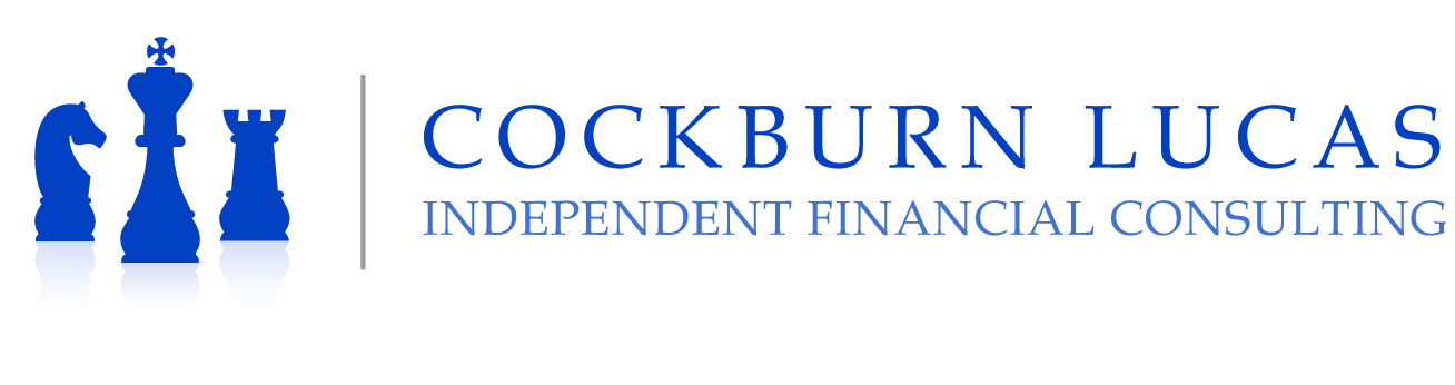 Cockburn Lucas Independent Financial Consulting Ltd. - company logo