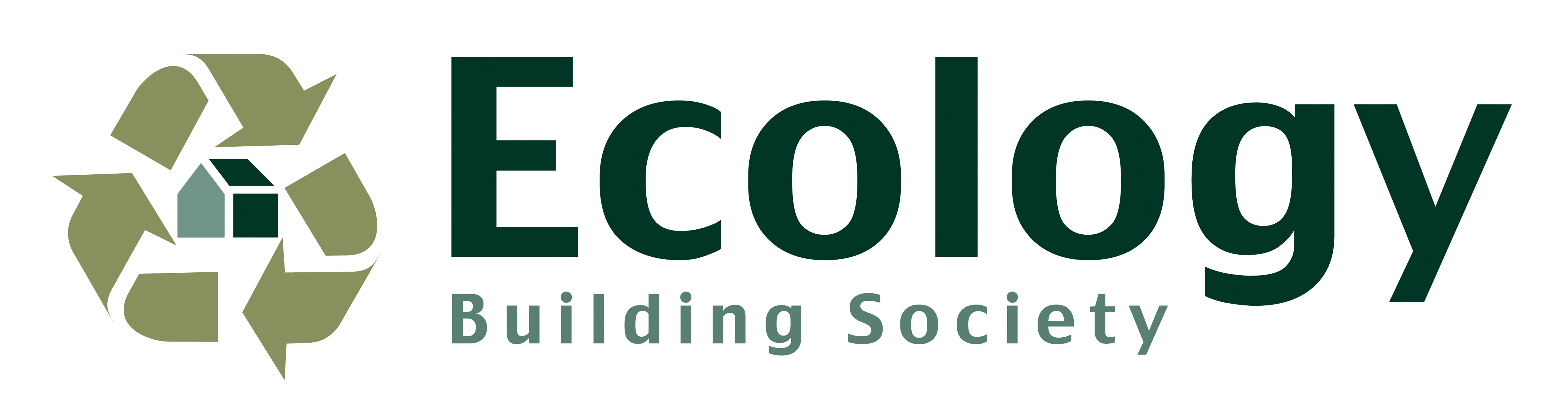 Ecology Building Society - company logo